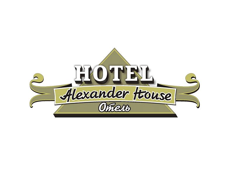 klient-aleksandr-house