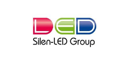 klienty-silen-led